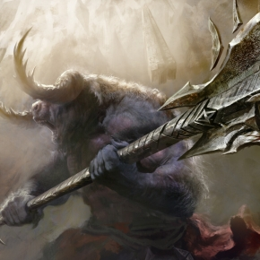 the-art-of-antonio-j-manzanedo-08
