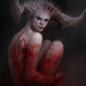 the-art-of-antonio-j-manzanedo-22