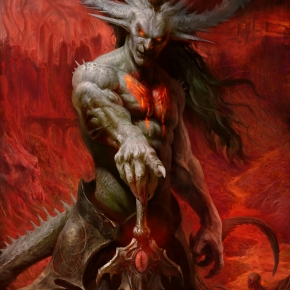 the-art-of-antonio-j-manzanedo-32