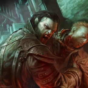 the-art-of-antonio-j-manzanedo-39