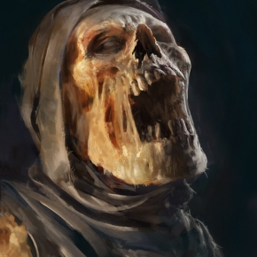 the-art-of-antonio-j-manzanedo-54