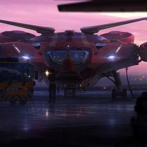 _the-sci-fi-concept-art-of-arnaud-caubel-07