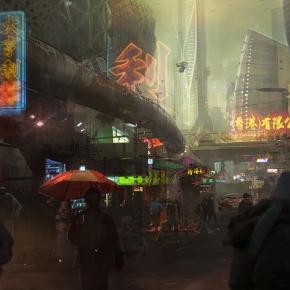 _the-sci-fi-concept-art-of-arnaud-caubel-09