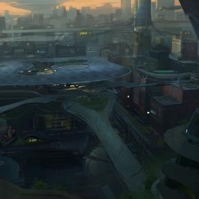 _the-sci-fi-concept-art-of-arnaud-caubel-16