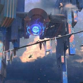 the-scifi-art-of-arson-liu-09