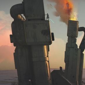 the-scifi-art-of-arson-liu-16