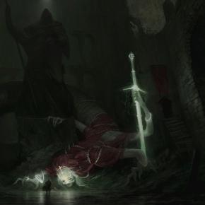 the-fantasy-art-of-artem-demura-5