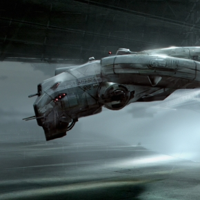 the-scifi-art-of-artem-khorchev-08