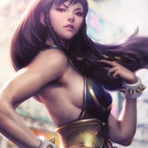 the-digital-art-of-artgerm-12