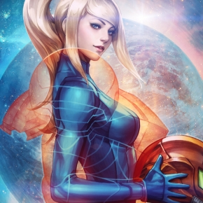 the-digital-art-of-artgerm-16