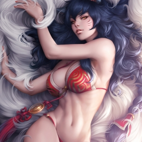 the-digital-art-of-artgerm-19