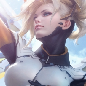 the-digital-art-of-artgerm-7