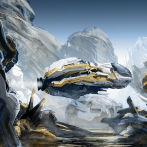 arthur-haas-digital-artist-2