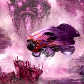 arthur-haas-digital-artist-23