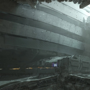 the-scifi-art-of-artyom-turskyi-04