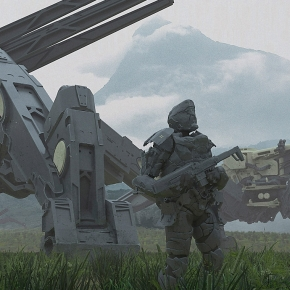 the-scifi-art-of-artyom-turskyi-07