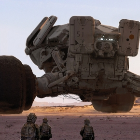 the-scifi-art-of-artyom-turskyi-13