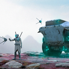 the-scifi-art-of-artyom-turskyi-14