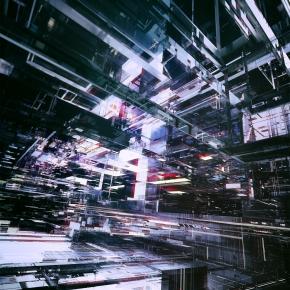 the-digital-scifi-art-of-atelier-olschinsky-02