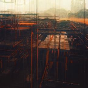 the-digital-scifi-art-of-atelier-olschinsky-04