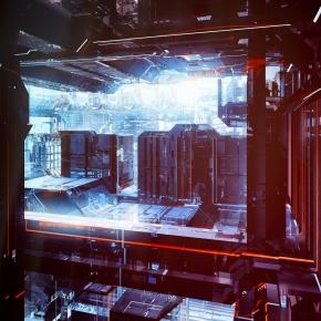 the-digital-scifi-art-of-atelier-olschinsky-07