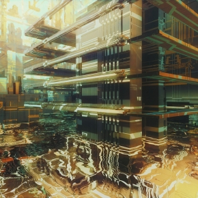 the-digital-scifi-art-of-atelier-olschinsky-09