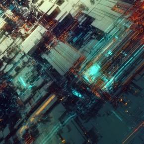 the-digital-scifi-art-of-atelier-olschinsky-15