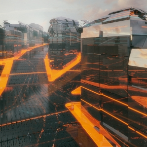 the-digital-scifi-art-of-atelier-olschinsky-16