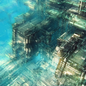 the-digital-scifi-art-of-atelier-olschinsky-17