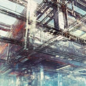 the-digital-scifi-art-of-atelier-olschinsky-18