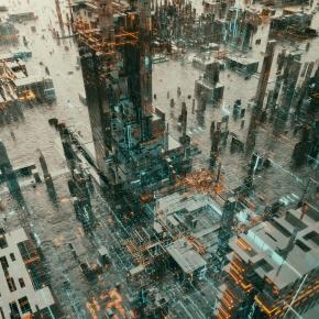 the-digital-scifi-art-of-atelier-olschinsky-22