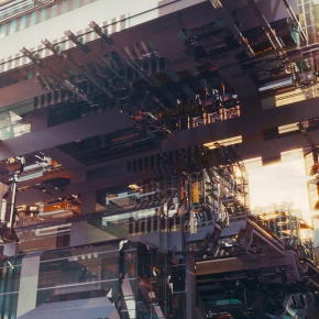 the-digital-scifi-art-of-atelier-olschinsky-23