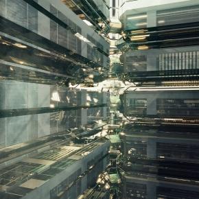the-digital-scifi-art-of-atelier-olschinsky-24