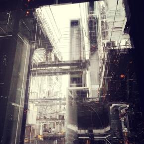 the-digital-scifi-art-of-atelier-olschinsky-26
