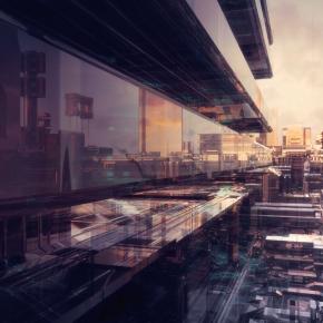 the-digital-scifi-art-of-atelier-olschinsky-29