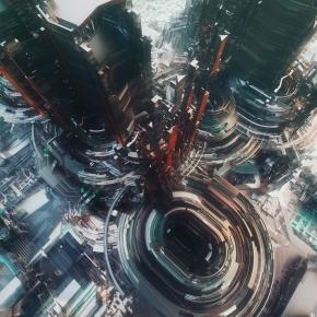 the-digital-scifi-art-of-atelier-olschinsky