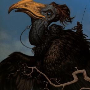 artwork-by-ausonia-07