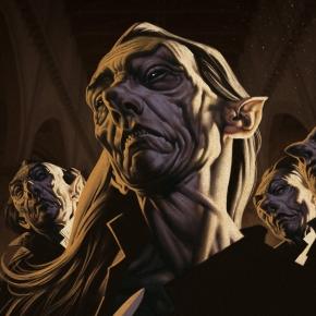 artwork-by-ausonia-18