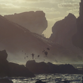 the-scifi-art-of-bastien-grivet-18