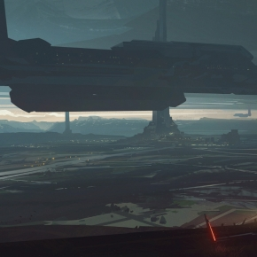 the-scifi-art-of-bastien-grivet-2