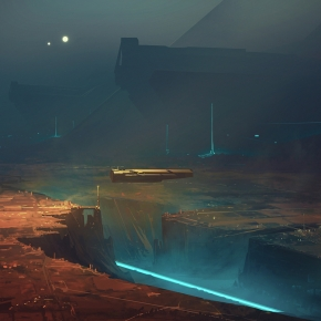 the-scifi-art-of-bastien-grivet-20