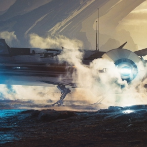 the-scifi-art-of-bastien-grivet-5