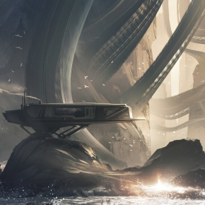 the-scifi-art-of-bastien-grivet-6