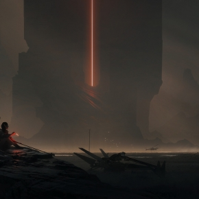 the-scifi-art-of-bastien-grivet-7