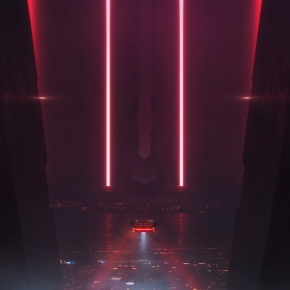 the-scifi-art-of-bastien-grivet-8