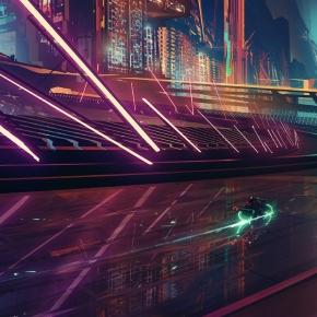 the-scifi-art-of-bastien-grivet