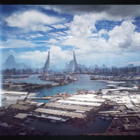 bastien-grivet-3d-scifi-fantasy-art