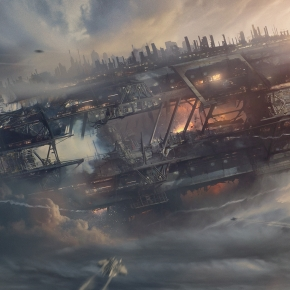 bastien-grivet-crash-of-the-old-titan