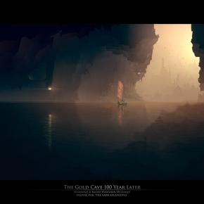 bastien-grivet-gold-cave
