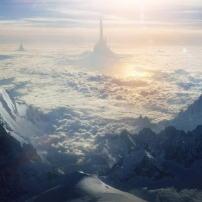 bastien-grivet-over-the-cold-mountain